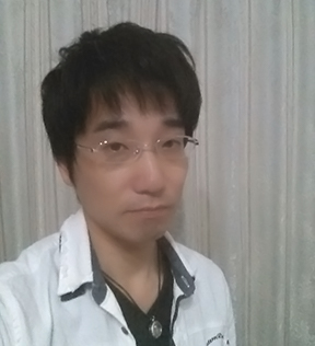 夢ノ橋工房profile